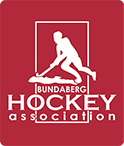 Bundaberg Hockey