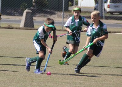 bundaberg-hockey-03